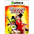 Muppet Movie (Classic Collection)