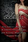 img - for The Devil's Doorbell: An Erotic Anthology book / textbook / text book