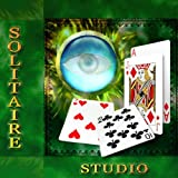 Solitaire Studio  [Download]