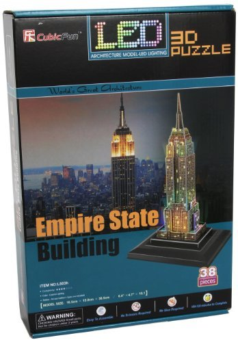 empire-state-building-3d-puzzle-with-led-38-pieces-by-daron