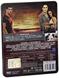 Image de Breaking dawn - The Twilight saga - Part 1 (tin box) [(tin box)] [Import italien]