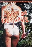 I Spit on Your Grave [VHS] [Import]