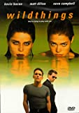 Wild Things [DVD] [1998] [Region 1] [US Import] [NTSC]