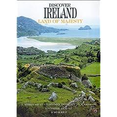DVD Ireland Gratis.
