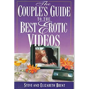 Couple's Guide to the Best Erotic Videos