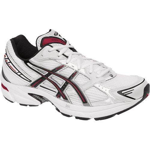 ASICS Gel 1130 Cushion Running Shoe Mens