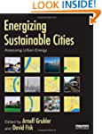 Energizing Sustainable Cities: Assess...