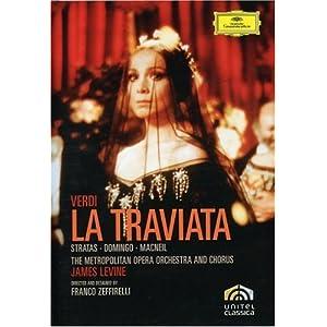 DVD - Les plus beaux films d'opéra 51FBLYCRm9L._SL500_AA300_