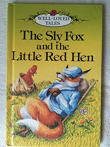 the cock and the fox essay The dog, the cock, and the fox by: aesop there lived a dog and a cock on a farmyard, which were very good friends one day, the dog and the cock decided that they would want to see the world beyond the farmyard.