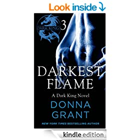 Darkest Flame: Part 3 (Dark Kings)