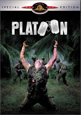 Platoon - Special Edition [Special Edition] [Special Edition]