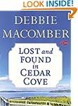 Lost and Found in Cedar Cove (Short S...