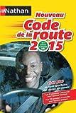 echange, troc Thierry Orval - Code de la route 2015