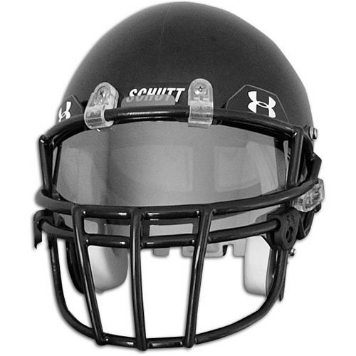 New oakley football helmet eyeshield eye visor facemask decal