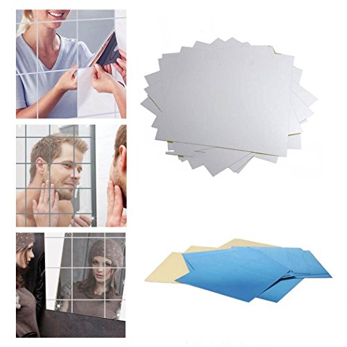 ardisle-mirror-tiles-self-adhesive-back-square-bathroom-wall-stickers-mosaic-16-piece