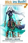 Throne of Glass 03. Heir of Fire (Thr...