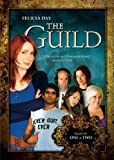 The Guild: Seas