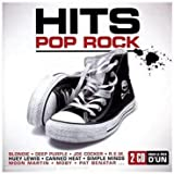 Hits Pop Rock