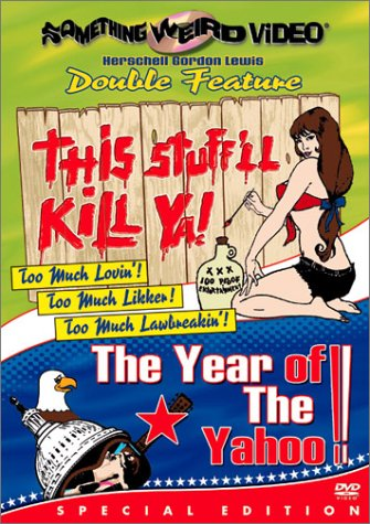 this-stuffll-kill-ya-year-of-yahoo-import-usa-zone-1