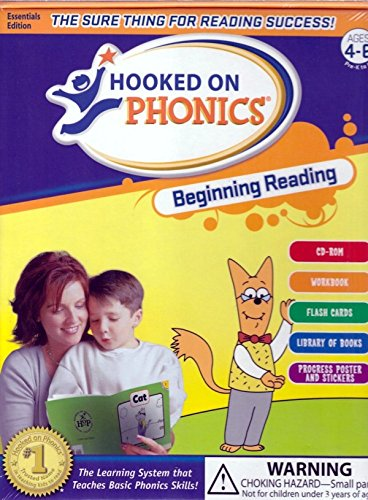 hooked-on-phonics-beginning-reading-ages-4-6