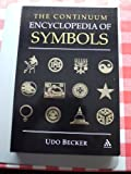 img - for Continuum Encyclopedia of Symbols, The book / textbook / text book
