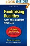 Fundraising Realities Every Board Mem...