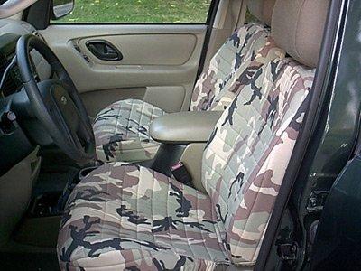 dodge a body garage tools parts februari 2012. Black Bedroom Furniture Sets. Home Design Ideas