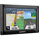 Garmin nuvi 52LM 5 GPS Navigation with Lifetime Map Updates (Certified Refurbished)