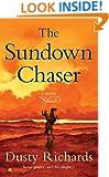The Sundown Chaser (Western Novel)