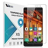 Elephone P9000 Schutzfolie Vikoo Glasfolie Hartglas 9H