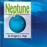 Neptune (Galaxy)