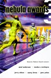 Nebula Awards 33: the Year's Best SF and Fantasy Chosen by the Science-fiction and Fantasy Writers of America (v. 33) (0156006014) by Poul Anderson