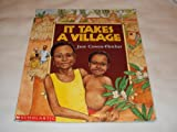 img - for It Takes a Village book / textbook / text book