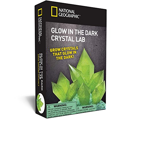 glow-in-the-dark-crystal-growing-science-kit-by-national-geographic