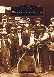 echange, troc Raymond Vinot - Des ours et des hommes