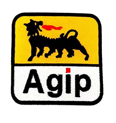 74-x-74-cm-agip-oil-car-motorcycles-racing-biker-logo-jacket-patch
