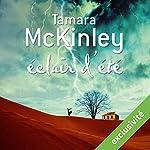 Éclair d'été | Tamara McKinley