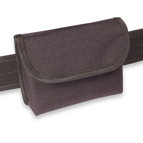 protec-general-purpose-belt-pouch-with-twin-pen-holder