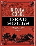 Dead Souls [With Headphones] (Playaway Adult Fiction)