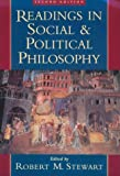 Readings in social and political philosophy /