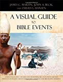 A Visual Guide to Bible Events: Fascinating Insights into Where They Happened and Why