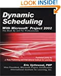 Dynamic Scheduling with Microsoft Pro...