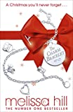 Melissa Hill The Charm Bracelet