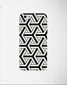 Apple Iphone 6s nkt03 (89) Mobile Case by SSN