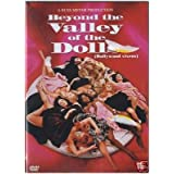 Beyond the Valley of the Dolls ~ Dolly Read