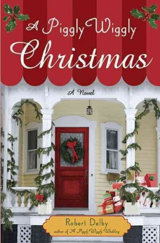 a-piggly-wiggly-christmas-by-dalby-robert-author-hardcover-on-24-nov-2010