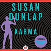 Karma | Susan Dunlap
