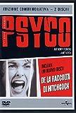 Psyco (1960) (SE) (2 Dvd)