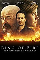 Ring of Fire ? Flammendes Inferno