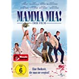 Mamma Mia!von &#34;Meryl Streep&#34;